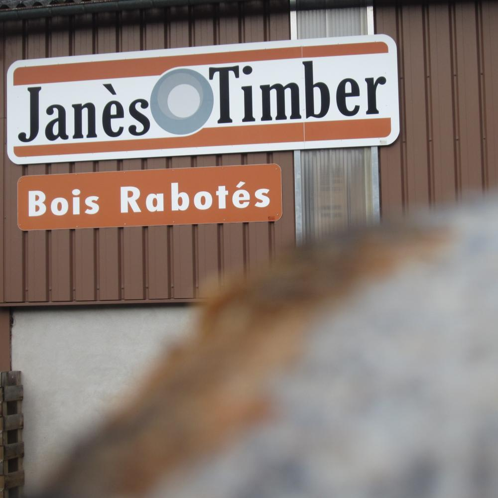 Diapo 16-Janes-timber 1.JPG
